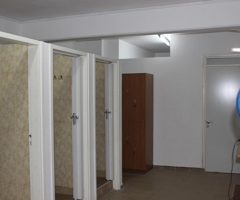 change-rooms_01