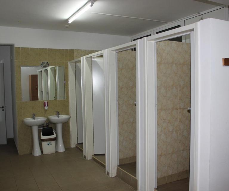 change-rooms_02