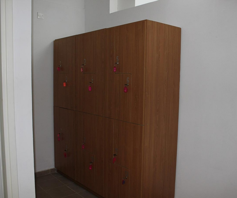 change-rooms_05