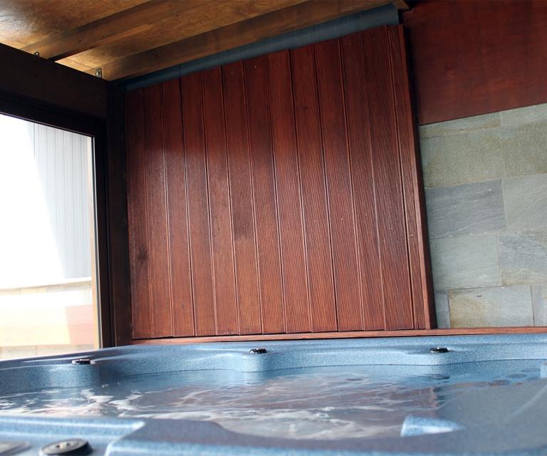 hot_tubs_&_saunas_02